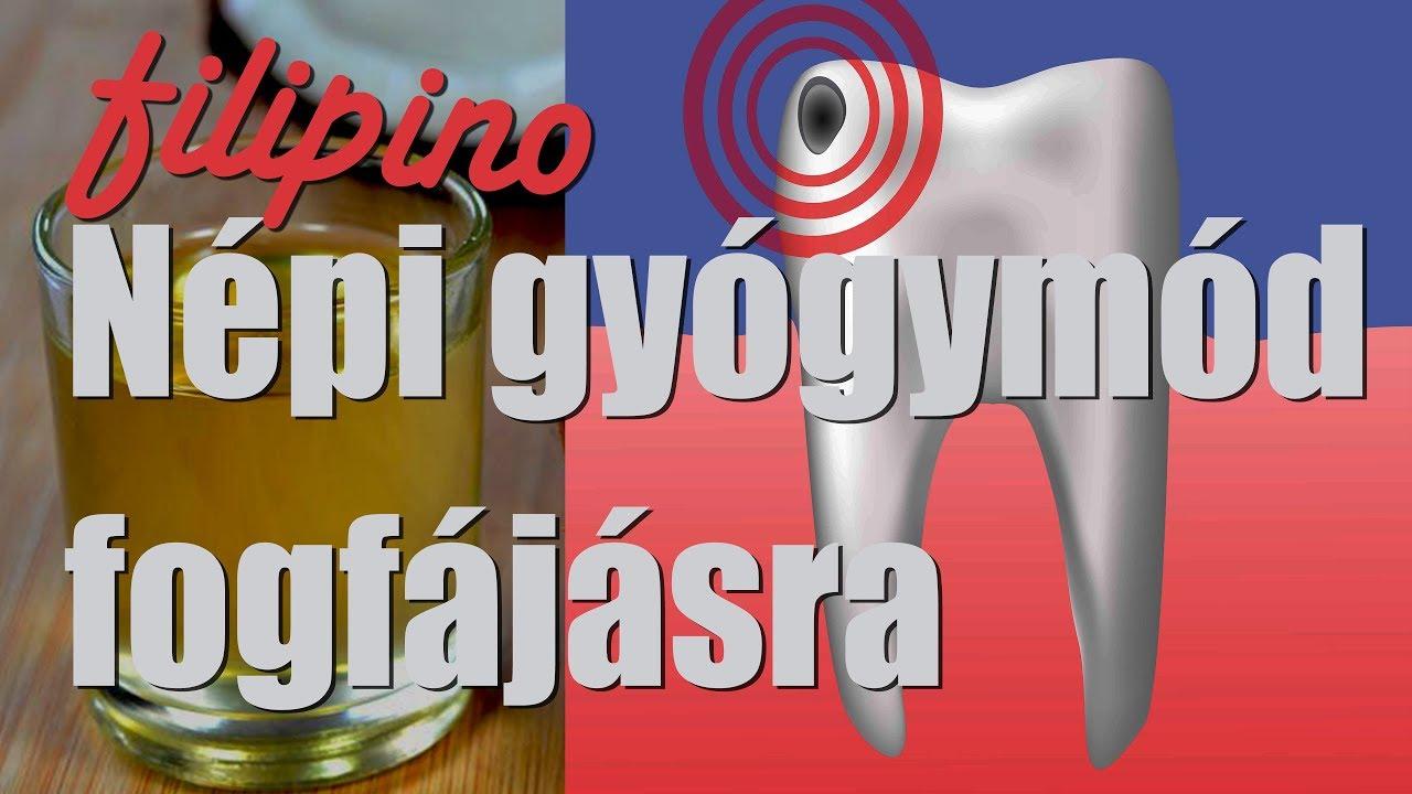 helmint gyógyszeres kezelés parazita nyirok kezelése