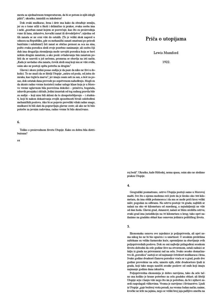 Pinworm közbenső gazda - Pinworm elsődleges és közbenső gazdaszervezet