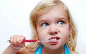 aszcariasis gyermekek klinikai irányelveiben áttekintés Ascaris kezelés