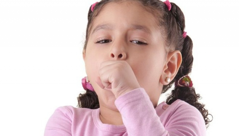 Gyermekek kerek férgei ,a giardiasis kezelése és kimutatása
