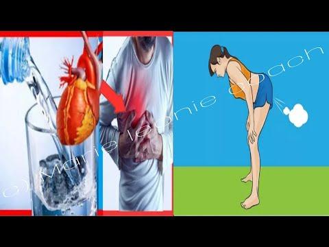 Giardia tratament cu usturoi