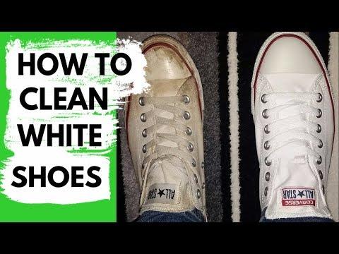 szalagféreg cipőápolás
