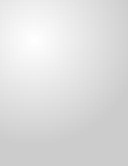 filo nemathelminthes vermes cilindricos