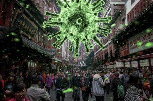 A koronavírus gyógyszer készen áll a tesztelésre