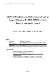 Hymenolepidosis kutatási módszer. Turizmus kutatások módszertana | Digitális Tankönyvtár