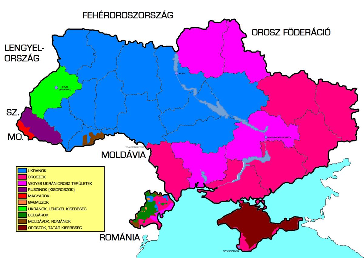 az Orosz Föderáció enterobiasisában hogyan lehet inni kábítószer