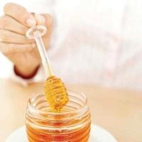 Hogyan lehet gyógyszert készíteni mézből és prosztata rákból
