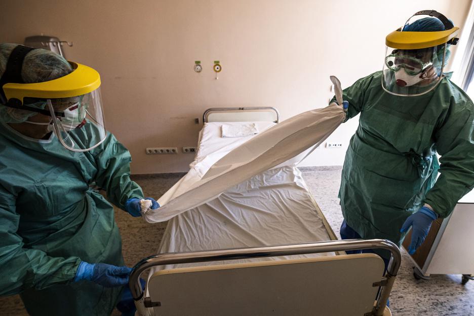 enterobiosis hatékony kezelés mi a probléma, ha a lehelet