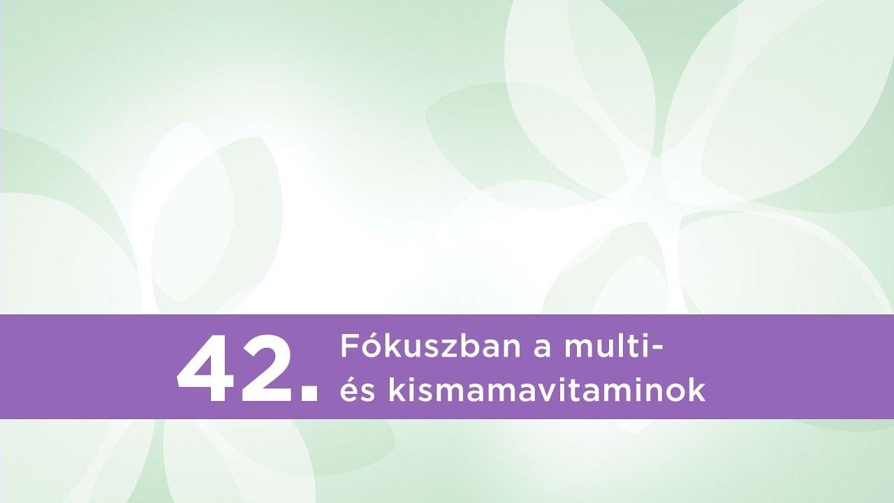 Féreg orvosság embereknek - Asztma March Pénzeszközök gyermekektől férgek számára egy évig
