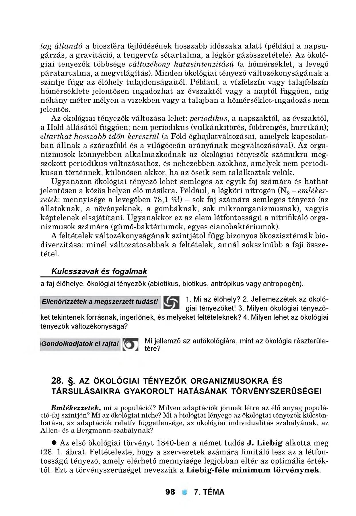 Mi koze a férgekhez - Parazita tabletták megelőzése