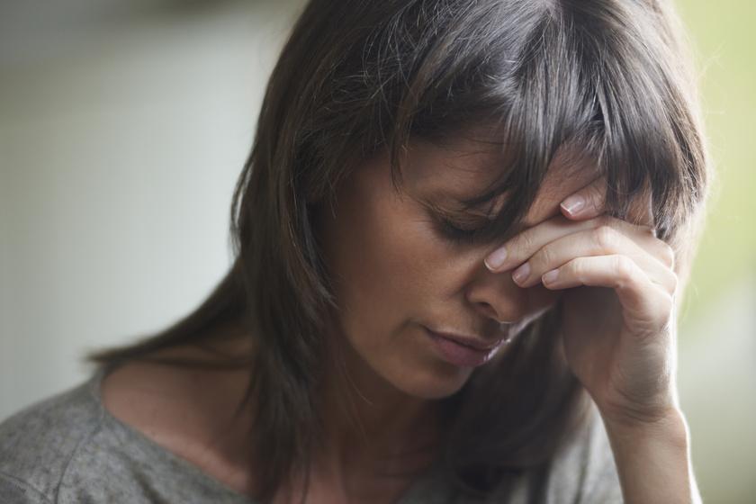 Miről árulkodik a gyomorégés?