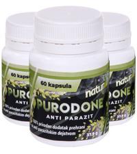 a paraziták és a méreganyagok teljes tisztítása milyen gyógymódok vannak a belekben élő parazitákra