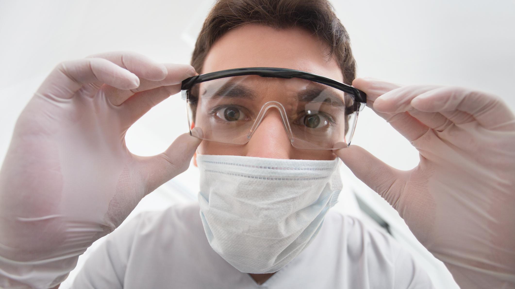 férgek a szájban melyik gyógyszer segít a férgek ellen
