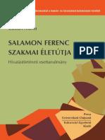 Leena Lehtolainen. Az első gyilkosságom - PDF Free Download