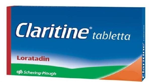 DECARIS 150 mg tabletta