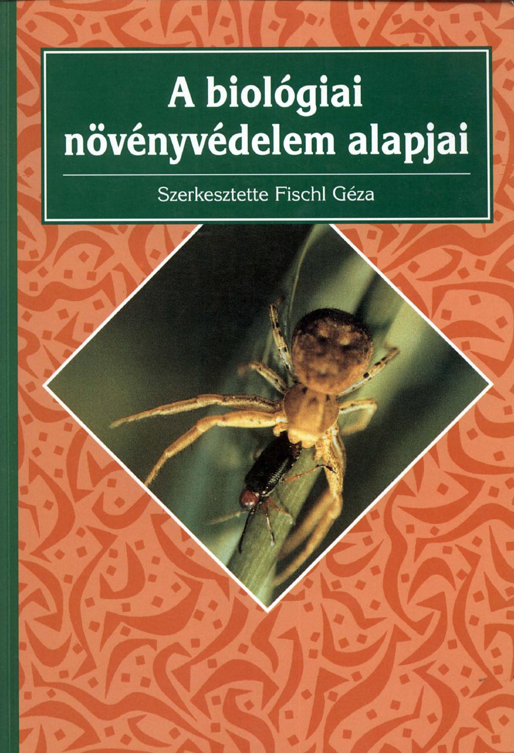 Algák bevetésen - Kertlap Kertészeti Magazin & Kertészeti Tanfolyamok