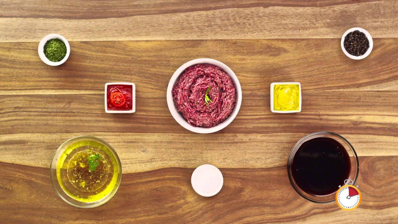 hús ízesített pirula férgek számára giardia albendazol dosagem