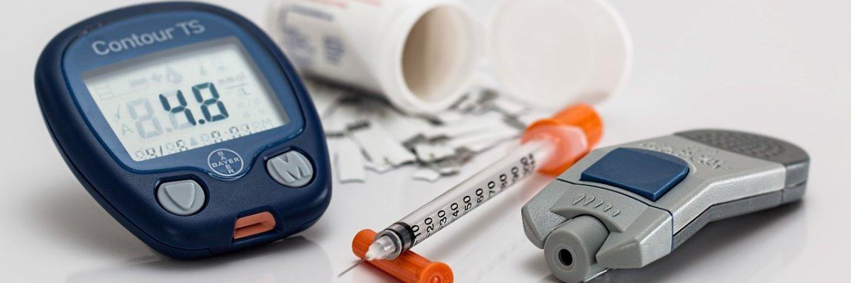 Gyermekkori cukorbetegség kezelése