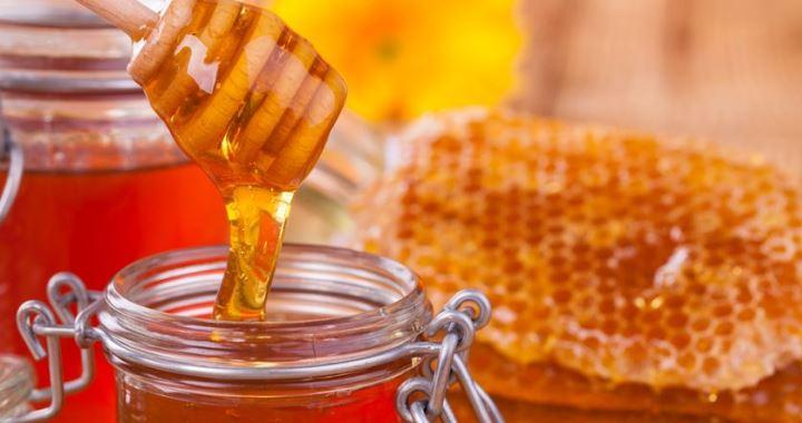 Mérgező méz | nlc