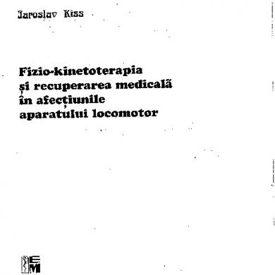 a giardiasis morfológiája