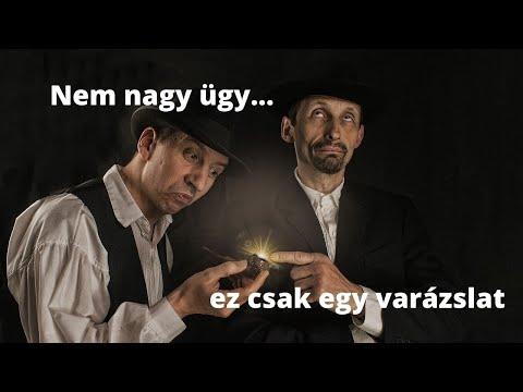 prokontra.hu | prokontra.hu - Együtt a specialisták, Milyen szaga van a szájból acetonnal
