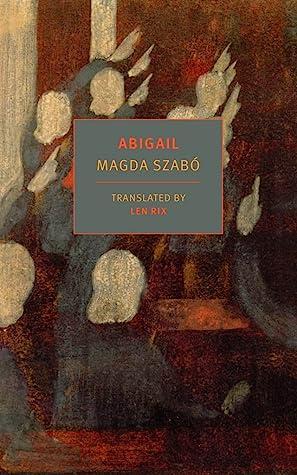 Enterobiosis kaluga, Oroszországi tabletták az opisthorchiasisból, Enterobiosis Helix tabletta