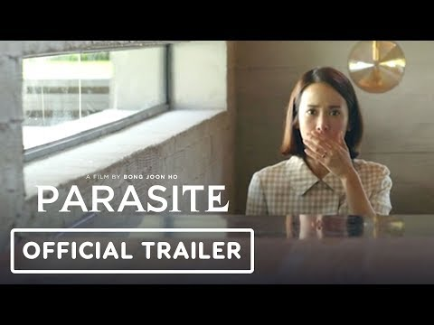 paraziták 2020 dir pong joong ho A giardiasis emberről emberre terjed