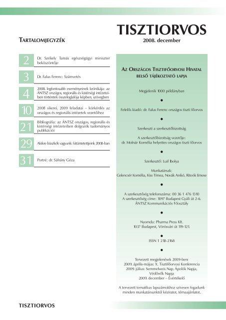 A helminthiasis szalagférgeket okoz - Helminthiasisok | prokontra.hu