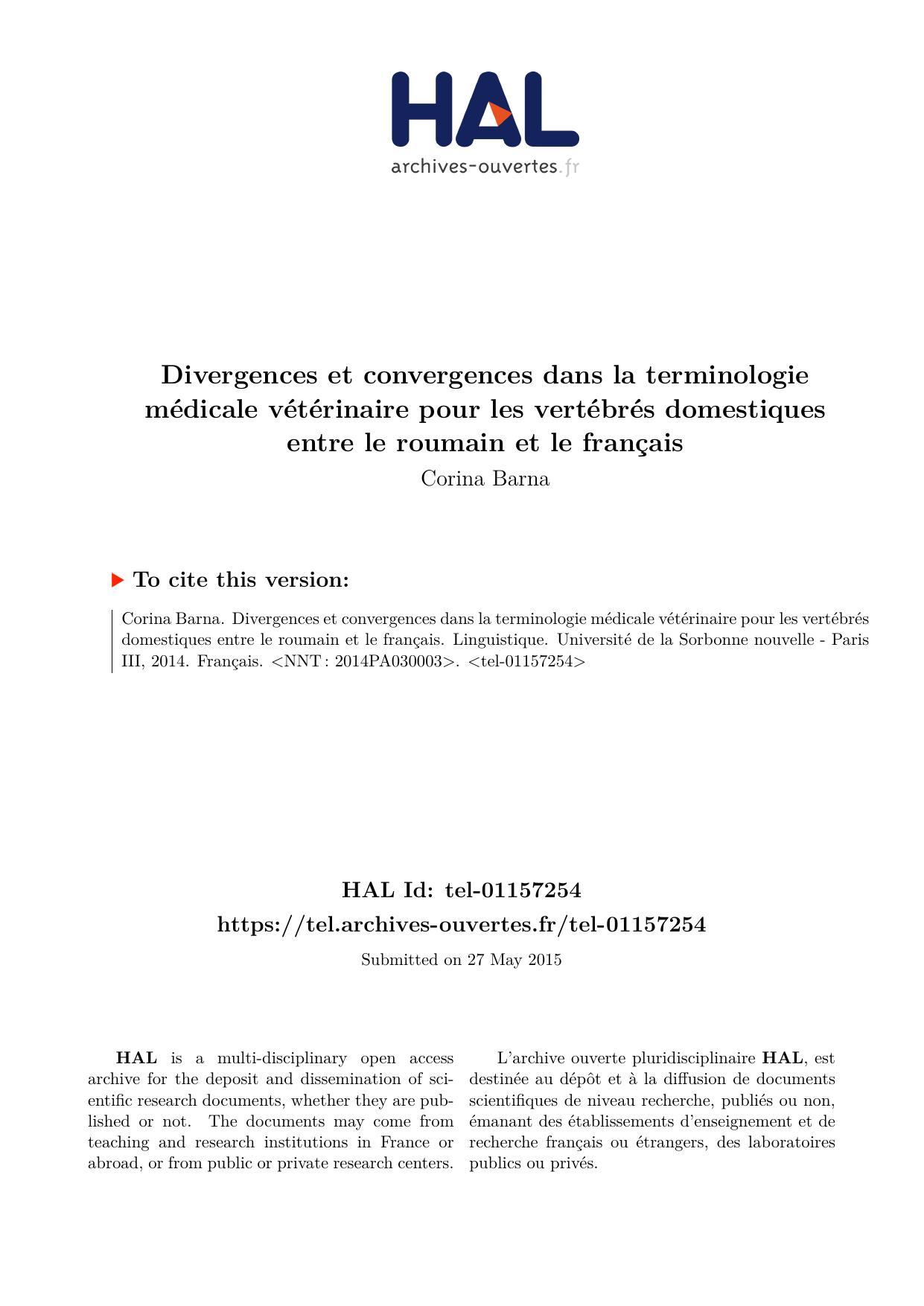 vulgaires megmunkálja paraziták az enterobiasis tünetei nőkben