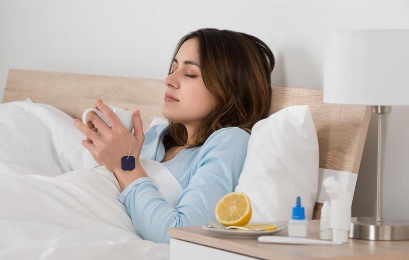 proglistálja a gyermeket az influenza megelőzésére ágy paraziták hogyan lehet megszabadulni