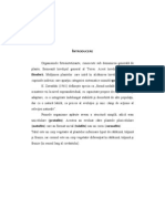 Porcini gomba története termesztés és sütés főzés felhasználása  