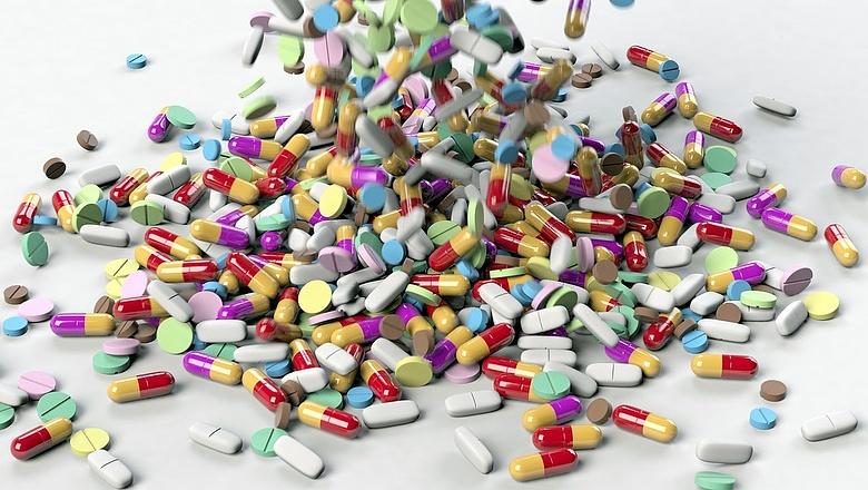 helmint gyógyszeres kezelés
