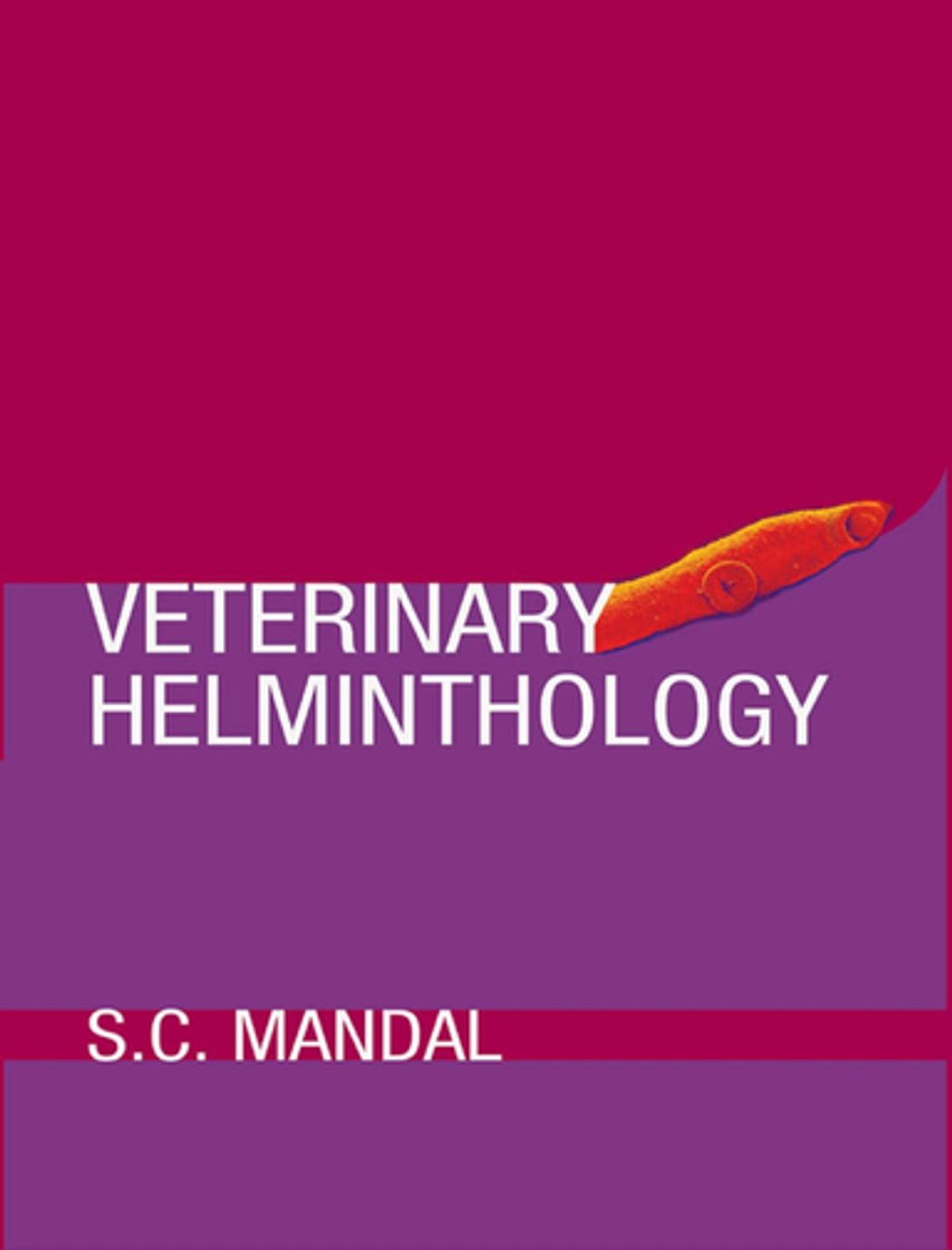 Helminthology ebook, A gyomor helmintikus inváziója