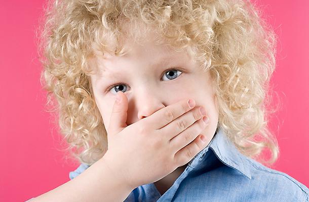 helminthiasis radar égett gumi szaga a szájból