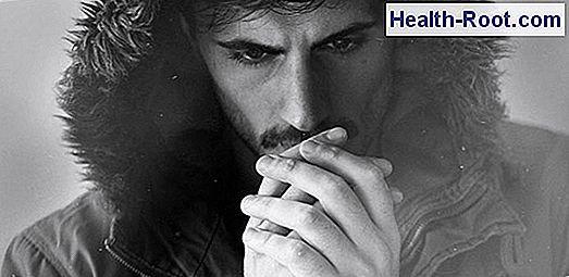 a gyomor-bél traktus betegségei és a rossz lehelet