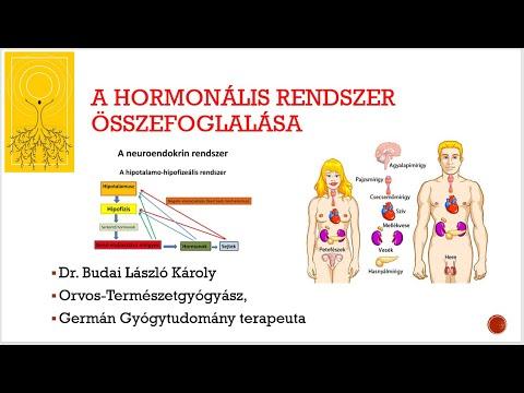 Gyermekek helminthiasis kezelésére szolgáló gyógyszerek. Vilagito fereg