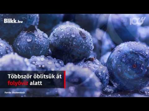 tabletták férgek vásárolni Jaroszlavl
