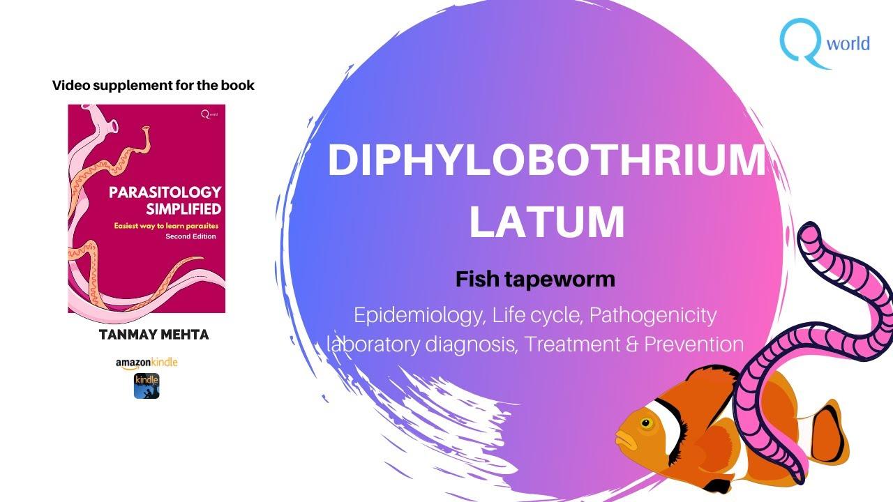 Mikrobiológia témák fóruma.Vírusok, baktériumok, gombák.