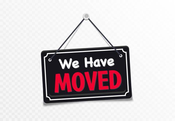 Pinworm test ürege Hymenolepidosis jellemző