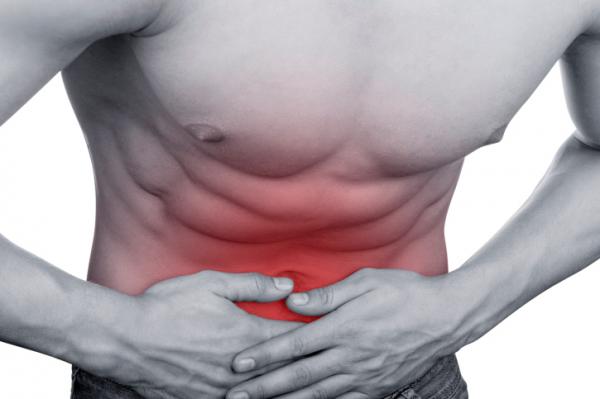Ha száján éles acetonszag van. A száj- és testszag oka sokrétű lehet, mégis megszüntethető.