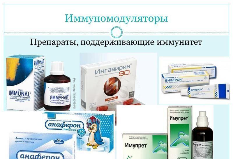antihelminthikus gyógyszerek használata