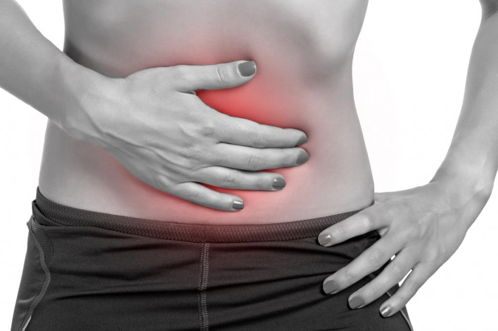 Bélféreg – Hogyan szabaduljunk meg tőle? - A paraziták hatékony gyógymódja az emberi testben