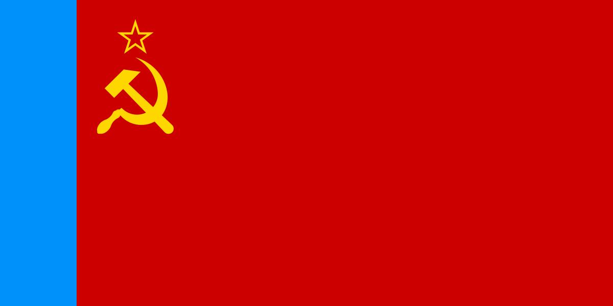 az Orosz Föderáció enterobiasisában vereni készítmény helmintákhoz