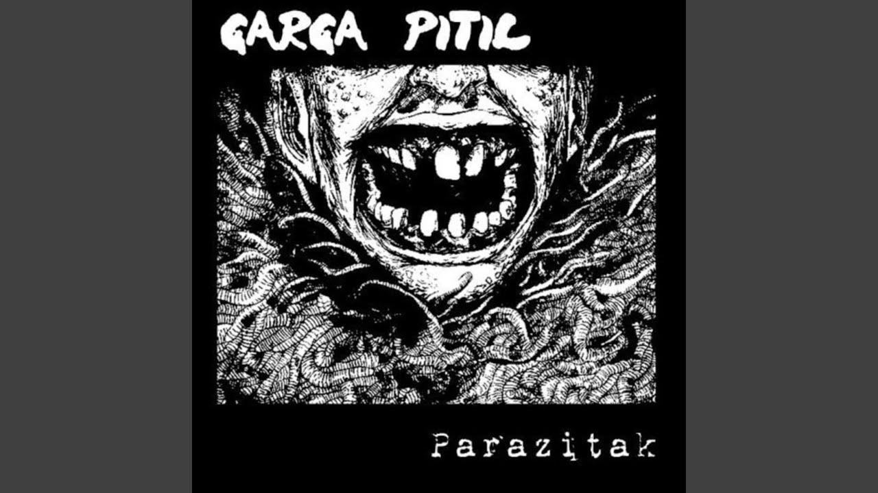 paraziták 18
