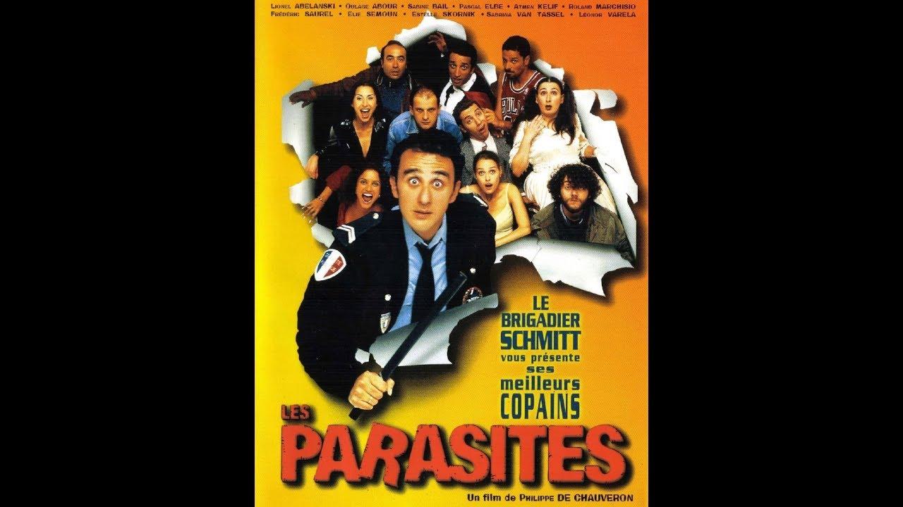 paraziták dráma korea