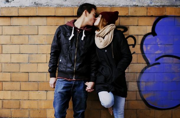 hogy a giardiasist átadják e egy csók