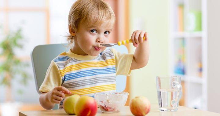 proglist egy 3 éves gyermeket sertes féregtelenites