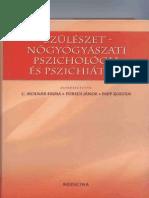 Ostorférge egy kagyló. Ostrea - preklad - Maďarčina-Slovenčina Slovník - Glosbe