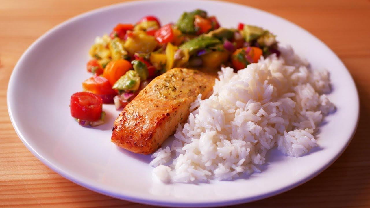 diéta a giardiasis menü receptjein