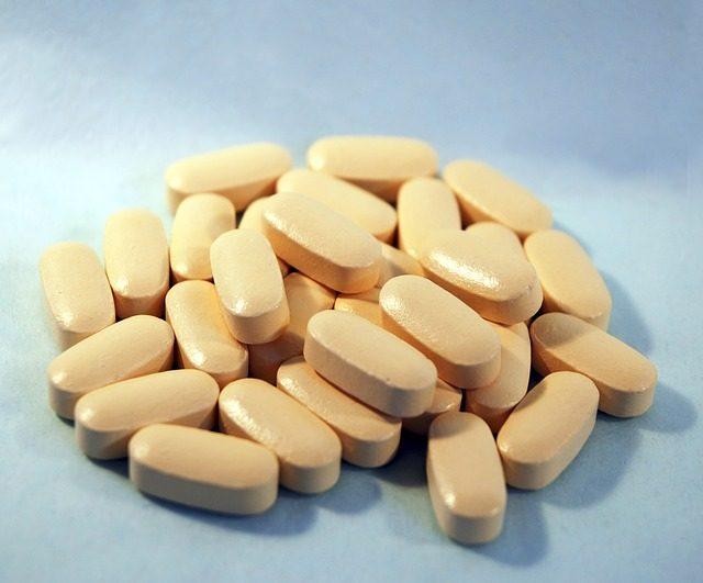 tabletták férgek férfiak számára decaris